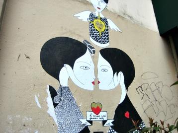 fredlechevalier-paris-street-art-belleville