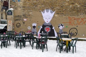 fredlechevalier-paris-street-art-menilmontant