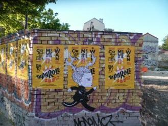 fredlechevalier-paris-street-art-murals
