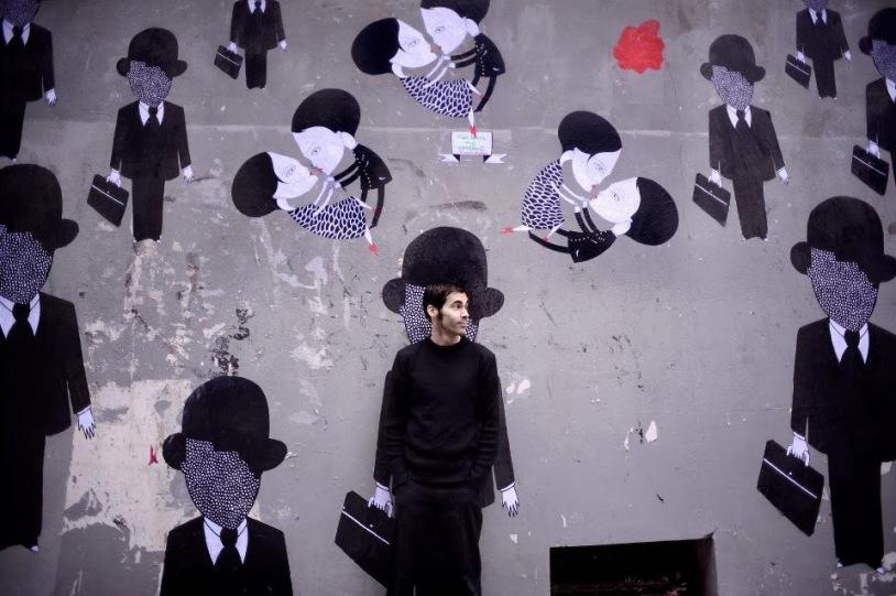 fredlechevalier-paris-street-art-oberkampft