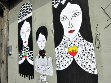fredlechevalier-paris-street-art