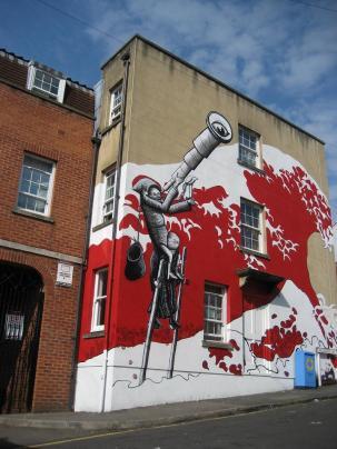 graf-by-phlegm-street-art