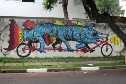 graffiti-deco-farkas-street-art