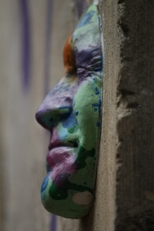 gregos-street-art-france