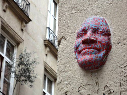 gregos-street-art-paris-face