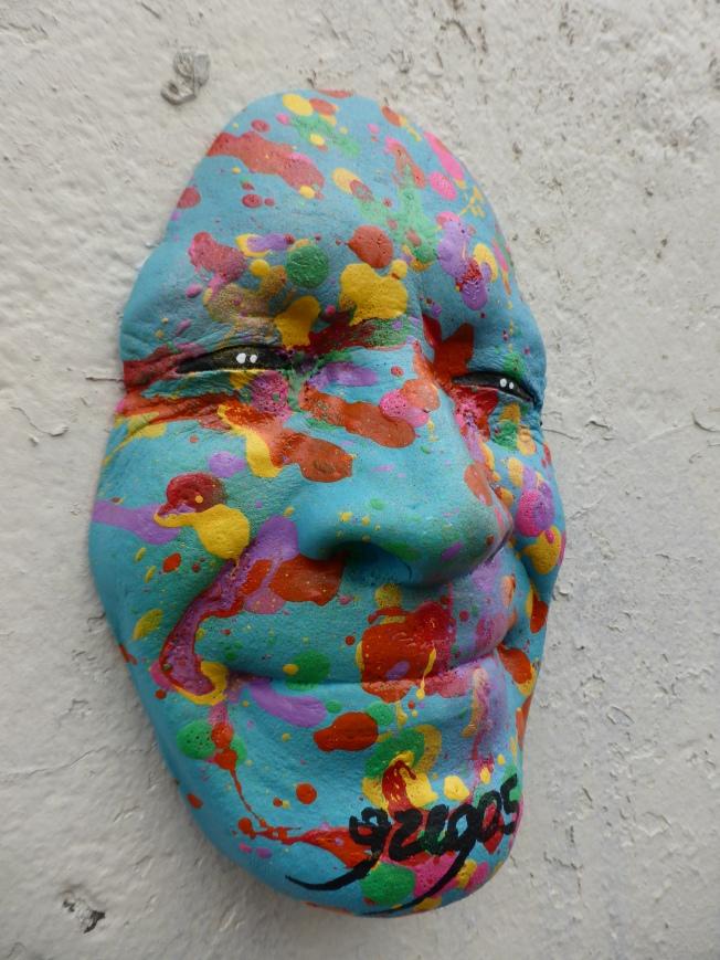 gregos-street-art-paris-montmartre