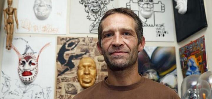 gregos-street-artist