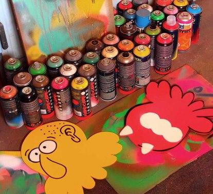 gzup-street-art-france-paris