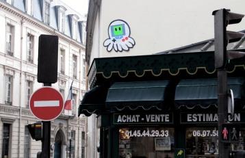 gzup-street-art-paris
