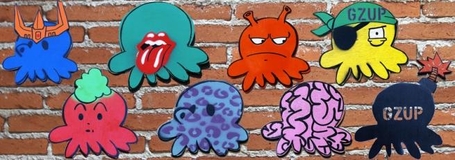 gzup-street-art-paste-up