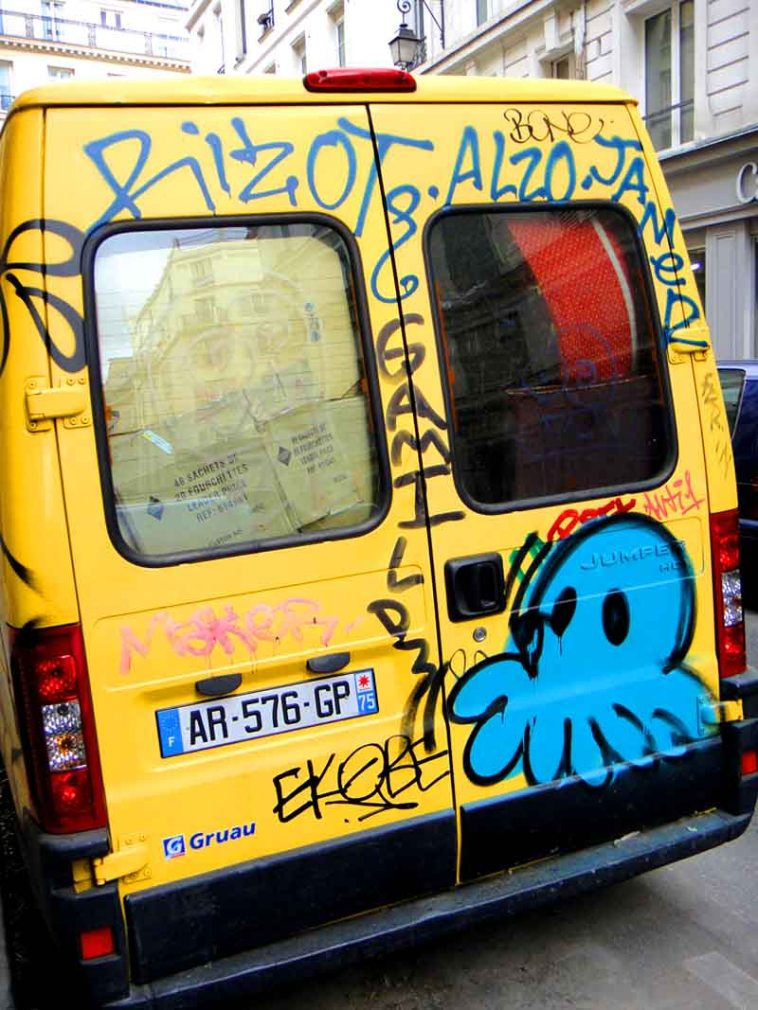 gzup-street-art-van-paris
