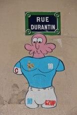 gzup-street-art-walls-paris