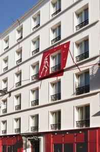 hotel-jerome-mesnage