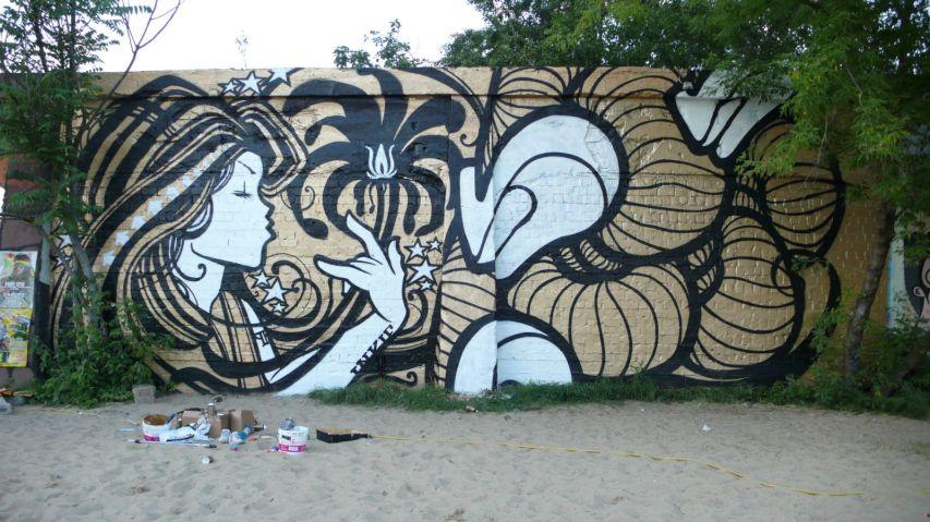 Inkie-berlin-street-art