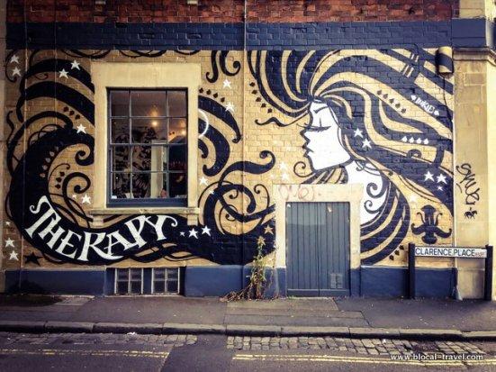 inkie-bristol-graffiti