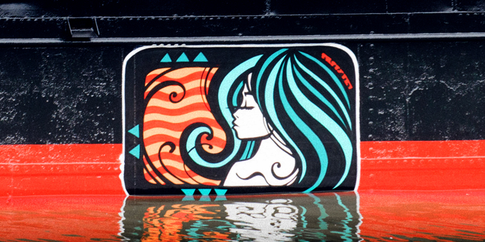 Inkie-street-art-bristol