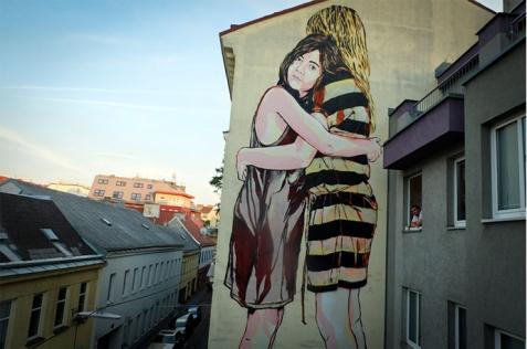 jana-und-js-street-art-austria-mural