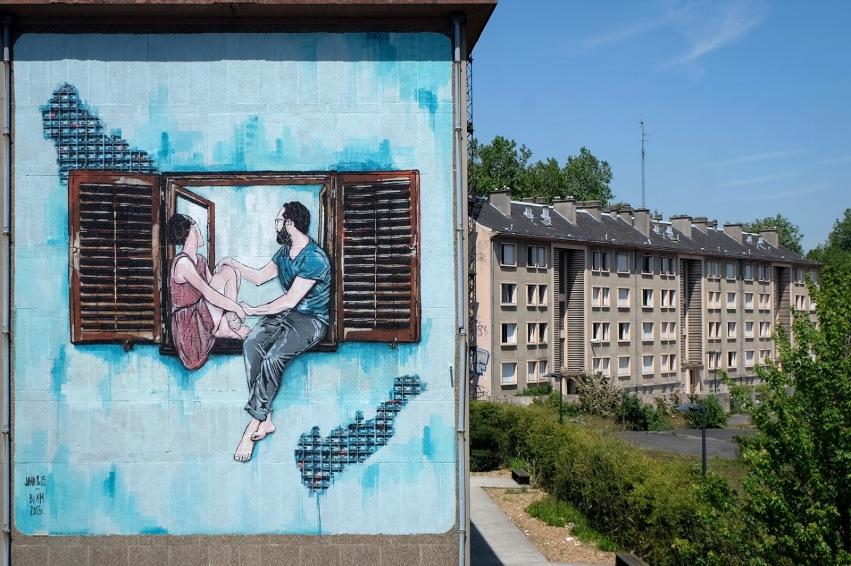 jana-und-js-street-art-lille