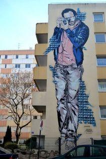 jana-und-js-street-art-mural-paris