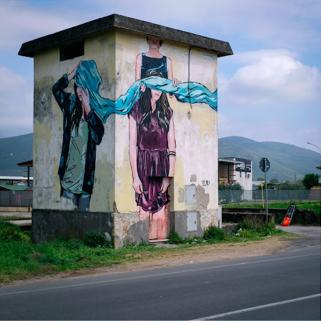 jana-und-js-street-art-outdoor