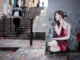 jana-und-js-street-art-paris