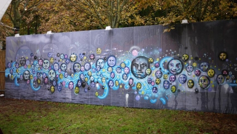 jean-faucheur-paris-zezao-street-art