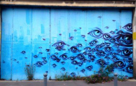 jean-faucheur-rue-lestiboudois-street-art