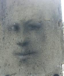 jean-faucheur-street-art-france