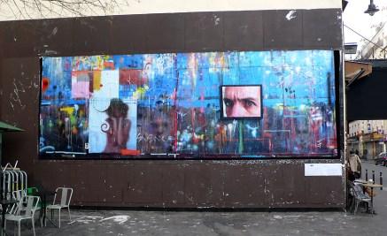 jean-faucheur-street-art-paris-le-mur