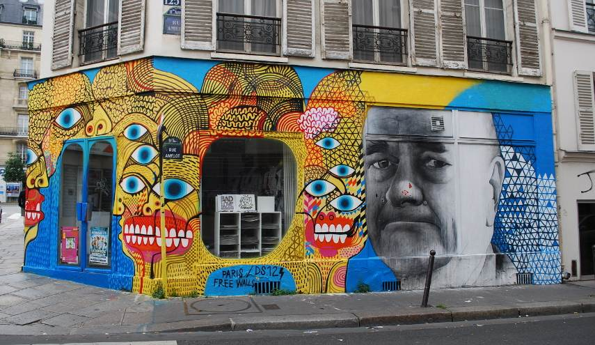 jean-faucheur-street-art-paris