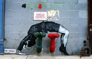 jef-aerosol-stencil-street-art-paris