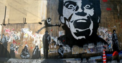 jef-aerosol-stencil-streetart