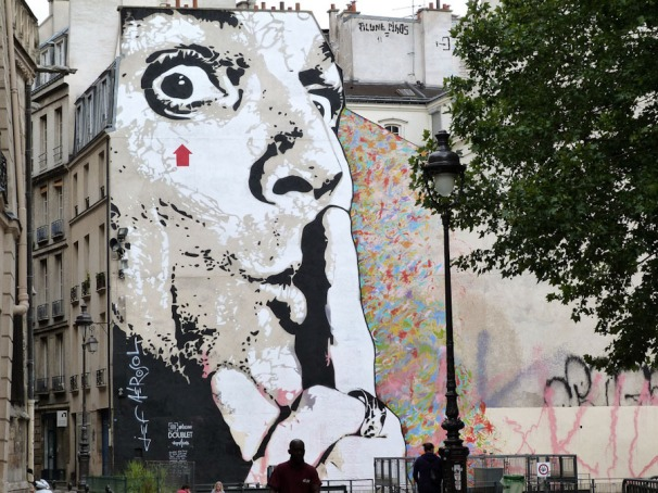 Jef-Aerosol_Paris_streetart