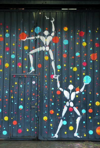 jerome-mesnager-street art belleville