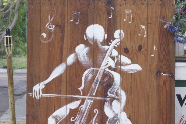 jerome-mesnager-street-art