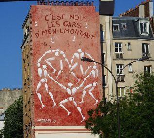 jerome-mesnager-street-art-rue-Menilmontant
