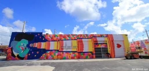kashink-women-on-the-walls-art-basel-miami-wynwood-walls-buenosairesstreetart.com_