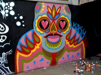 kashink-women-street-art
