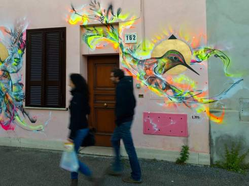 l7m-rome-italy-magic-birds-street-art