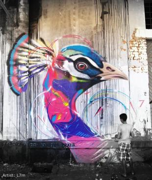 l7m-street-art-brasil