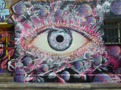 l7m-street-art-london-eye