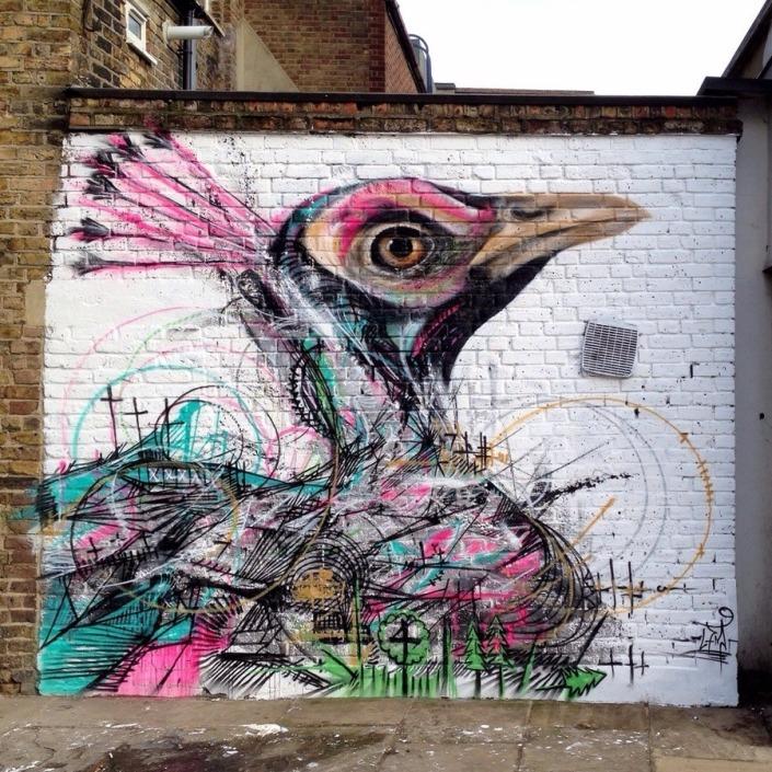 l7m-street-art-london