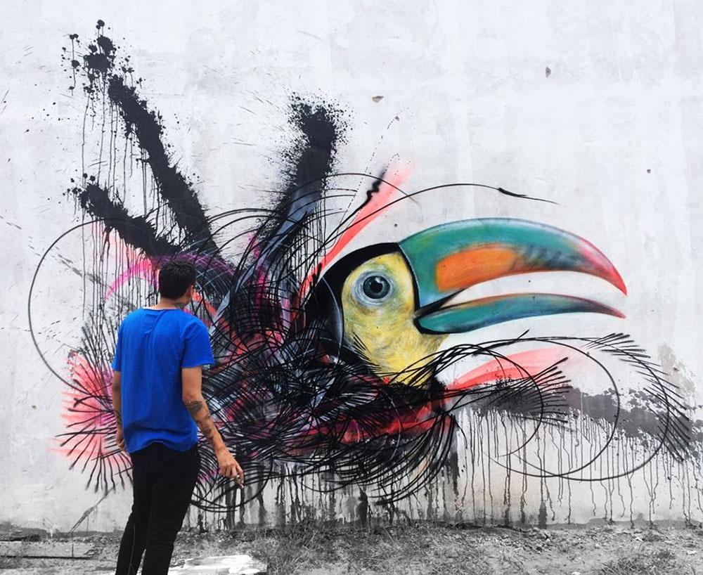 l7m-street-art