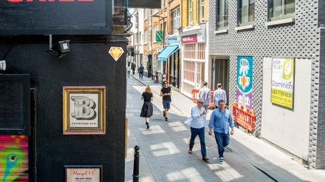 le-diamantaire-street-art-london-diamond