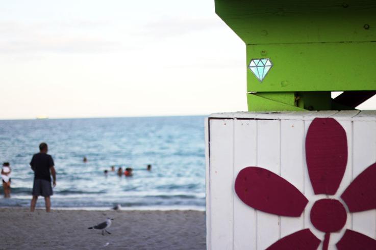 le-diamantaire-street-art-miami-beach
