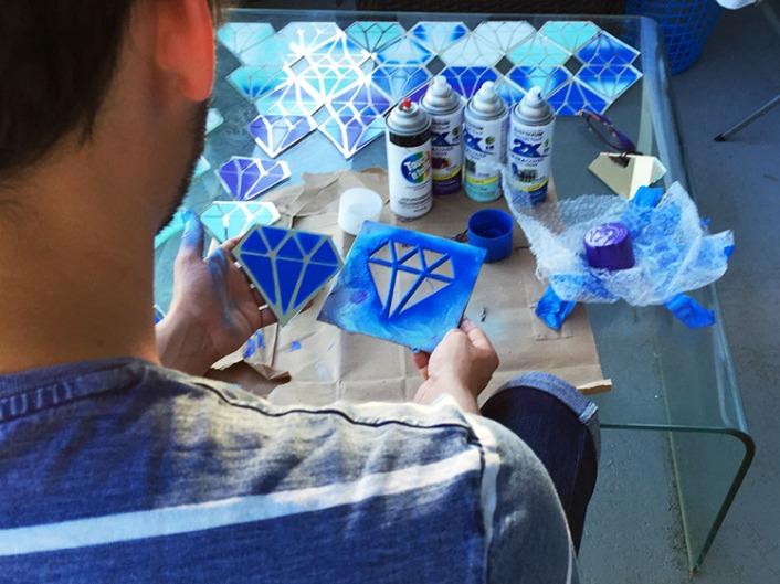 le-diamantaire-street-art-miami