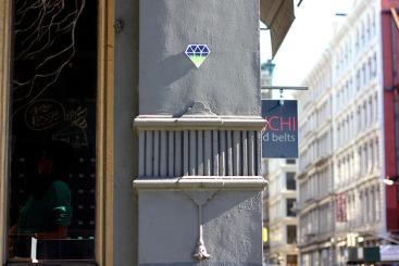 le-diamantaire-street-art-new-york