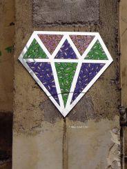 le-diamantaire-street-art-paris-11