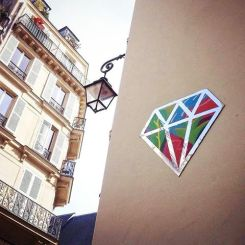 le-diamantaire-street-art-paris