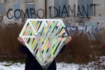 le-diamantaire-street-art-studio